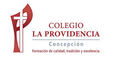 Colegio la Providencia Concepción